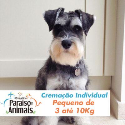 cremacao-individual-pequeno-de-3-ate-10kg