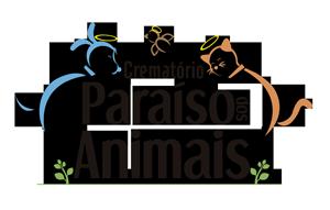 Crematório Paraíso dos Animais - Cremação de Animais