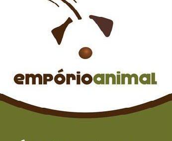 Empório Animal