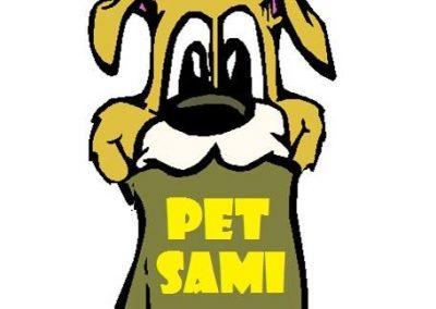 Pet Sami