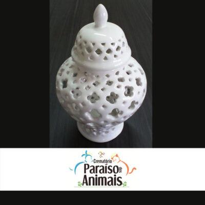 urna-crematorio-dos-animais-pet-1