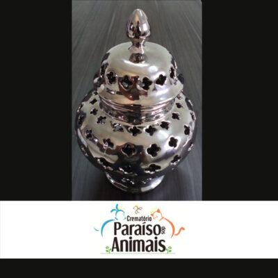 urna-crematorio-dos-animais-pet-2