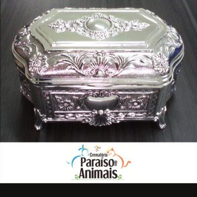 urna-crematorio-dos-animais-pet-3