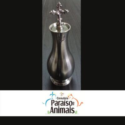 urna-crematorio-dos-animais-pet-4