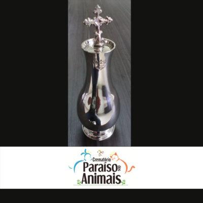 urna-crematorio-dos-animais-pet-5
