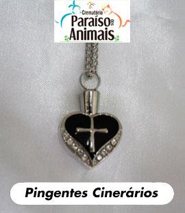 pingente-cinerario-1