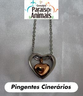pingente-cinerario-3