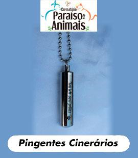 pingente-cinerario-5